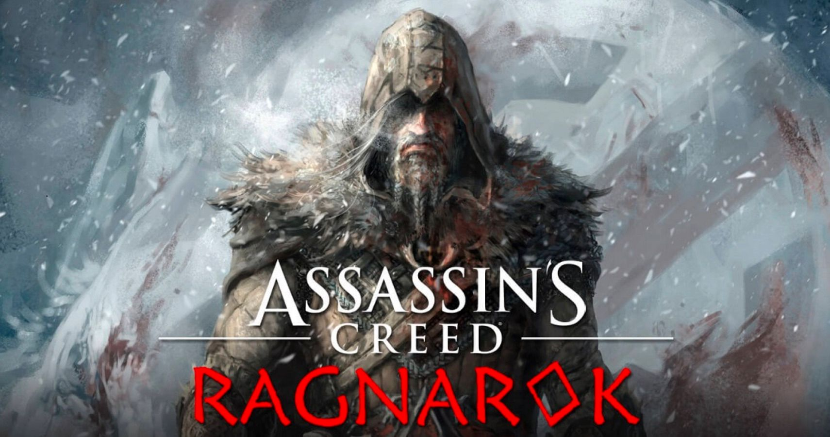 Assassin S Creed Ragnarok What I Want To See Ranting Raving